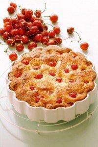 Домашняя выпечка: 10 простых пирогов 1. Заливной