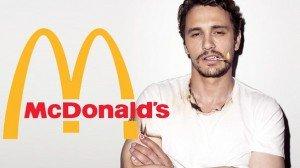 О любви к «Макдональдсу»